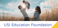 USI Education Foundation